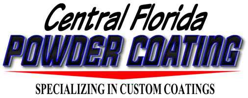 CUSTOM POWDER COATING SOLUTIONS – Orlando, Florida
